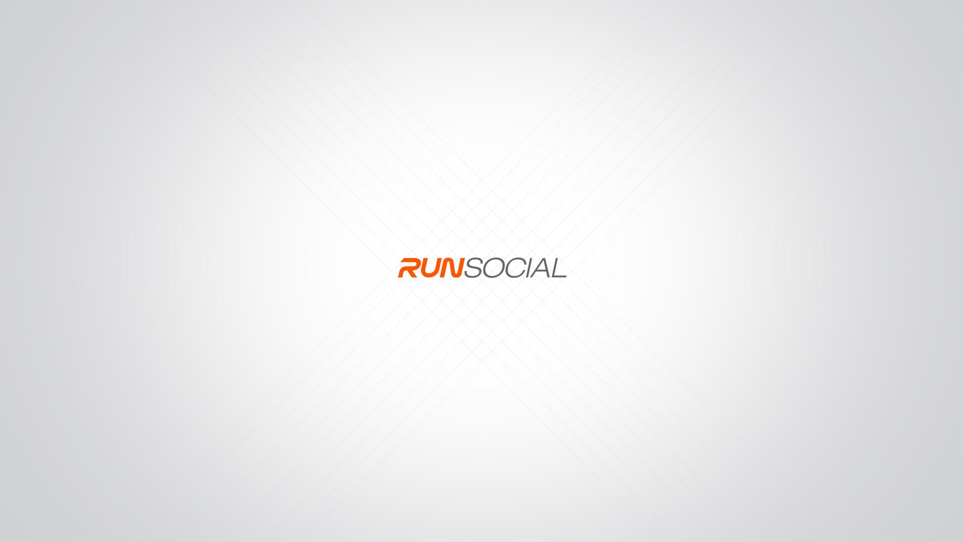EverGrowing > RunSocial